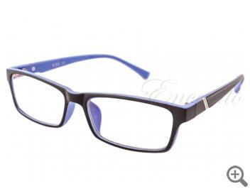 Компьютерные очки EAE 2070-C441 с футляром 102387 фото