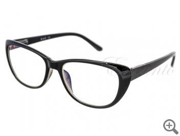 Компьютерные очки EAE 2075-C2 с футляром 102402 фото