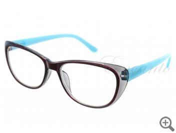 Компьютерные очки EAE 2075-C375 102553 фото