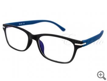 Компьютерные очки EAE 2081-C488 с футляром 102390 фото