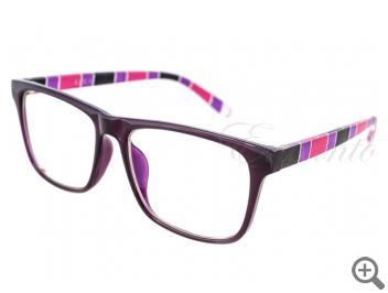 Компьютерные очки EAE 2082-C378 с футляром 102397 фото