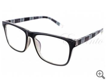 Компьютерные очки EAE 2082-C380 с футляром 102396 фото