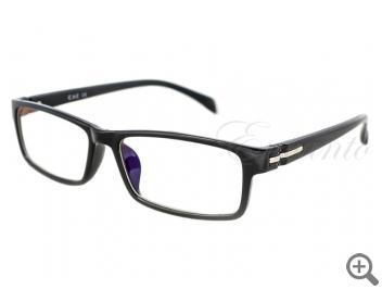 Компьютерные очки EAE 2084-C1 с футляром 102391 фото
