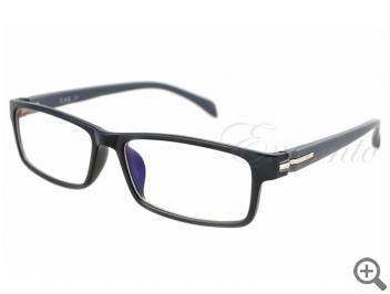 Компьютерные очки EAE 2084-C492 с футляром 102392 фото