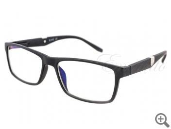 Компьютерные очки EAE 2086-C211 с футляром 102378 фото