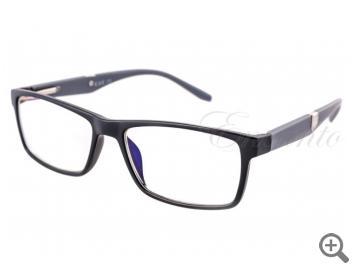 Компьютерные очки EAE 2086-C492 с футляром 102393 фото