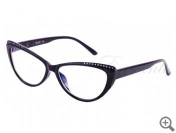 Компьютерные очки EAE 2107-C1 102555 фото