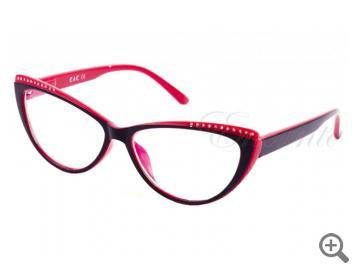 Компьютерные очки EAE 2107-C353 102556 фото