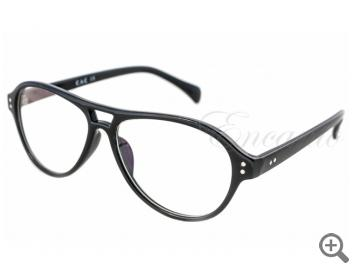 Компьютерные очки EAE B002-C7 с футляром 102389 фото