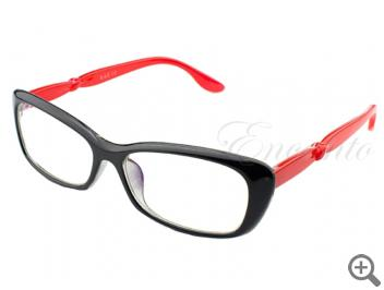 Компьютерные очки EAE B543-C202 с футляром 102398 фото