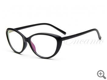 Компьютерные очки FA 2306-C1 102785 фото