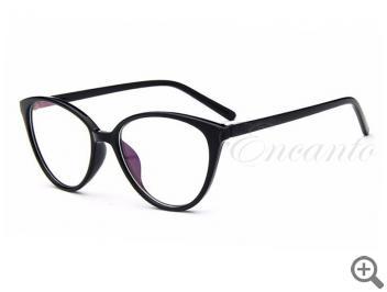 Компьютерные очки FA 2360-C1 103017 фото