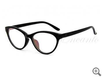 Компьютерные очки FA 2362-C1 103018 фото