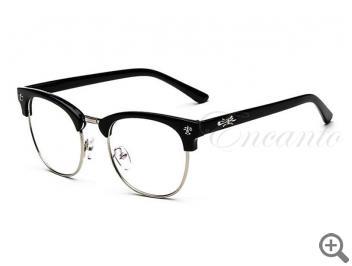 Компьютерные очки FA 2920-C3 102757 фото