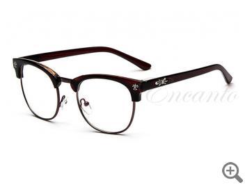 Компьютерные очки FA 2920-C4 102758 фото