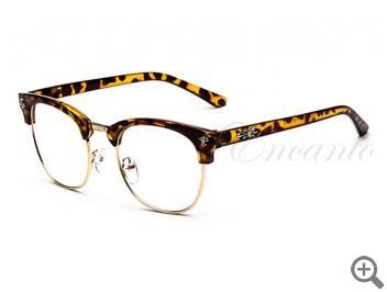 Компьютерные очки FA 2920-C5 103047 фото