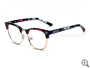 Компьютерные очки FA 2920-C7 103048 фото