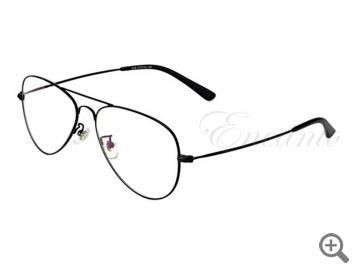 Компьютерные очки FA 3028-BLK 102773 фото