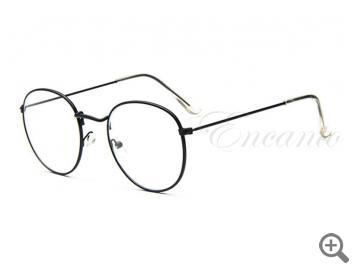 Компьютерные очки FA 3447-BLK 102761 фото