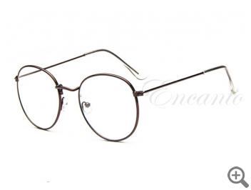 Компьютерные очки FA 3447-BRN 102763 фото