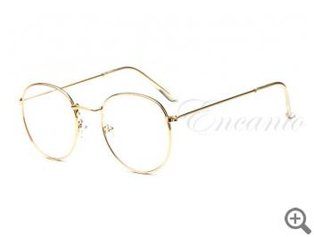 Компьютерные очки FA 3447-GLD 105329 фото