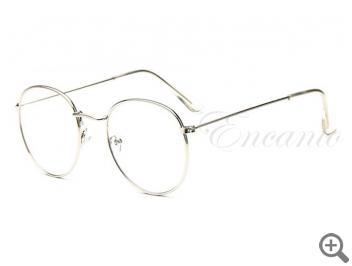 Компьютерные очки FA 3447-SLR 105330 фото