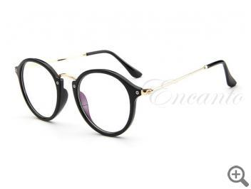 Компьютерные очки FA 3449-BLK-GLD 102767 фото