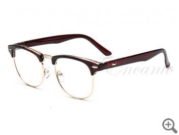 Компьютерные очки FA 8003-C3 102760 фото