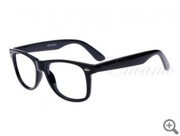 Компьютерные очки FA 8141-C1 102783 фото