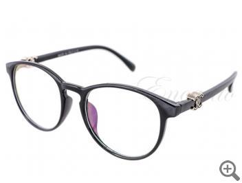 Компьютерные очки FA 86398-C1 102433 фото