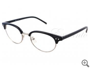 Компьютерные очки FA 9200-C09 102431 фото
