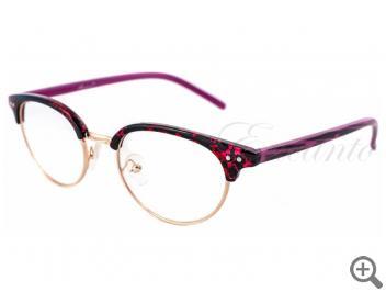 Компьютерные очки FA 9200-C87 102432 фото