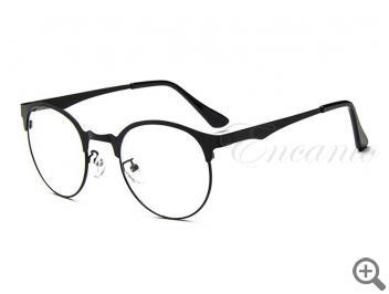 Компьютерные очки FA 9712-C1 102787 фото