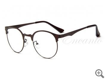 Компьютерные очки FA 9712-C2 103095 фото