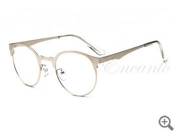 Компьютерные очки FA 9712-C3 103096 фото