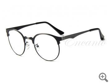 Компьютерные очки FA 9712-C4 103097 фото