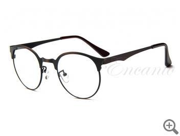 Компьютерные очки FA 9712-C5 103098 фото