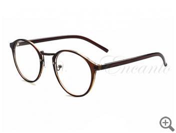 Компьютерные очки FA В-066-BRN 102781 фото