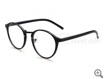 Компьютерные очки FA В-066 С09 102759 фото