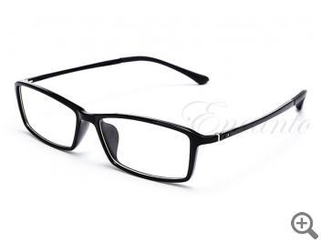 Компьютерные очки FA JR1802-C1 102995 фото