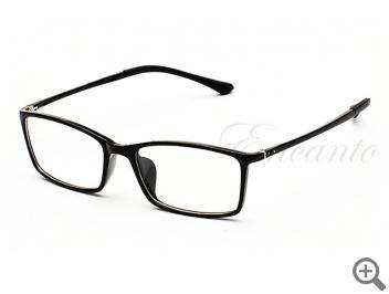 Компьютерные очки FA JR1805-C1 102998 фото