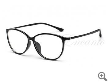 Компьютерные очки FA JR1806-C1 102807 фото