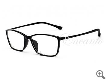 Компьютерные очки FA JR1807-C1 102999 фото