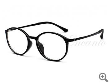 Компьютерные очки FA JR1808-C1 103000 фото