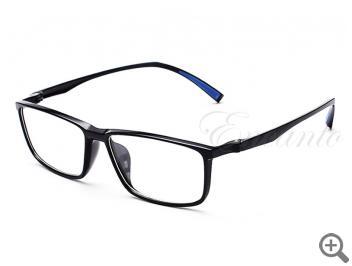 Компьютерные очки FA JR1810-C1 103001 фото