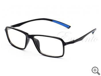 Компьютерные очки FA JR1815-C1 103003 фото