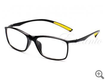 Компьютерные очки FA JR1816-C1 103004 фото