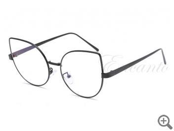 Компьютерные очки FA JR66128-BLK 103151 фото
