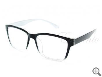 Компьютерные очки FM TR-3009-C41 102743 фото