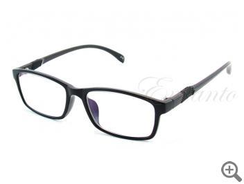 Компьютерные очки FM TR-3014-C2 102742 фото